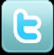 foot-twitter